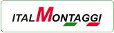 ITALMONTAGGI Logo